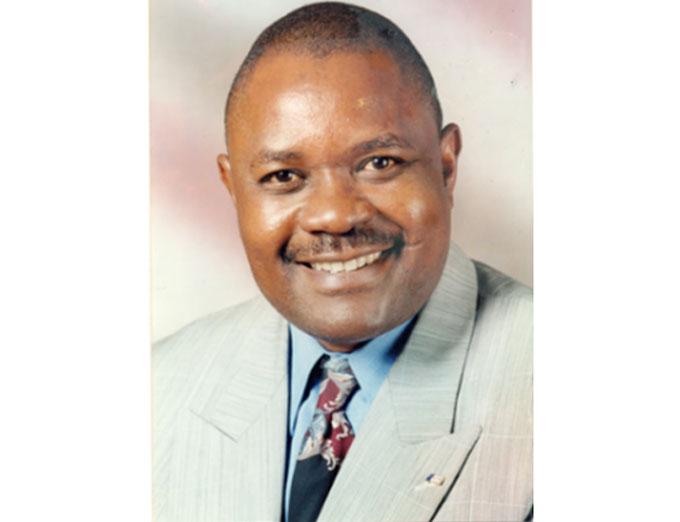 DPC Warns Against Unethical Lending – Mr. John M. Chikura