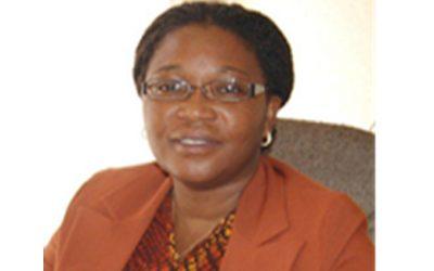 """""""Virl Targets 60% Women Borrowers"""" – Virginia Sibanda"""