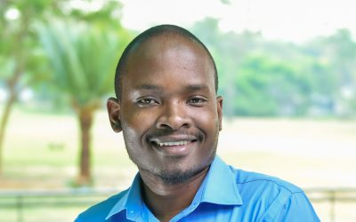 'Striking a Balance between Financial and Social Objectives' – Brian Nyabadza